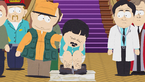 South.Park.S11E09.1080p.BluRay.x264-SHORTBREHD.mkv 001837.249