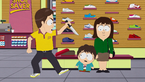 South.Park.S16E10.Insecurity.1080p.BluRay.x264-ROVERS.mkv 001454.944