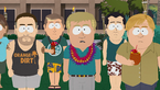 South.Park.S16E11.Going.Native.1080p.BluRay.x264-ROVERS.mkv 002114.709