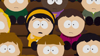 South.Park.S19E02.Where.My.Country.Gone.PROPER.1080p.BluRay.x264-YELLOWBiRD.mkv 000810.981