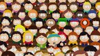 South.Park.S20E01.Member.Berries.1080p.BluRay.x264-SHORTBREHD.mkv 000623.965