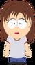 Alexandria-cartman