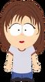 Alexandra Cartman