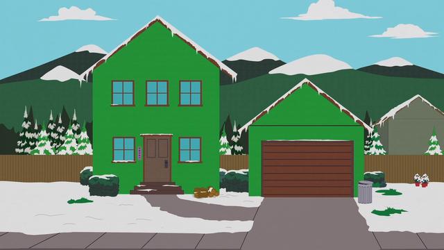 File:Cartman house.PNG