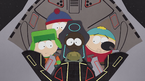 South.Park.S03E11.Starvin.Marvin.in.Space.1080p.WEB-DL.AAC2.0.H.264-CtrlHD.mkv 001757.272