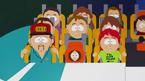 South.Park.S04E06.Cartman.Joins.NAMBLA.1080p.WEB-DL.H.264.AAC2.0-BTN.mkv 001225.120