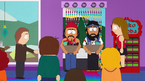 South.Park.S04E07.Cherokee.Hair.Tampons.1080p.WEB-DL.H.264.AAC2.0-BTN.mkv 001025.125
