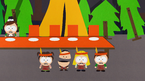 South.Park.S04E14.Helen.Keller.the.Musical.1080p.WEB-DL.H.264.AAC2.0-BTN.mkv 002113.334