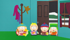 South.Park.S06E04.The.New.Terrance.and.Phillip.Movie.Trailer.1080p.WEB-DL.AVC-jhonny2.mkv 000652.482