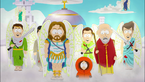 South.Park.S09E04.1080p.BluRay.x264-SHORTBREHD.mkv 002112.236