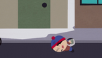 South.Park.S10E14.1080p.BluRay.x264-SHORTBREHD.mkv 000129.761