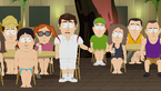 South.Park.S16E11.Going.Native.1080p.BluRay.x264-ROVERS.mkv 001630.849