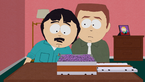 South.Park.S20E01.Member.Berries.1080p.BluRay.x264-SHORTBREHD.mkv 001346.735