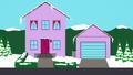 Tenorman Residence