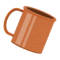 Tex itemicon copper mug