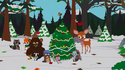 Woodland Critter Christmas (song)