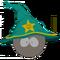 Icon item eqp cartmanwizard head