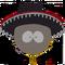 Icon item eqp heromariachi head