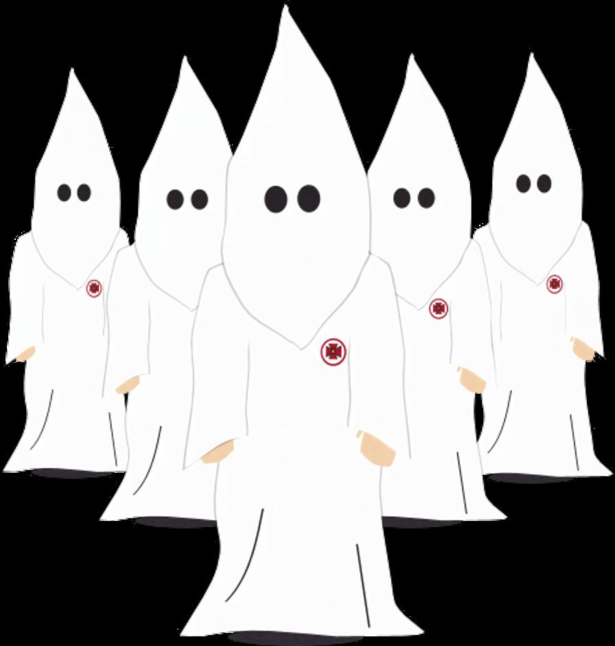 Kkk Halloween Costume Amazon.Ku Klux Klan South Park Archives Fandom Powered By Wikia