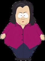 Rosie-odonnell