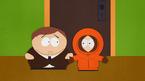 South.Park.S04E01.Cartmans.Silly.Hate.Crime.2000.1080p.WEB-DL.H.264.AAC2.0-BTN.mkv 000458.814