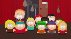 South.Park.S04E14.Helen.Keller.the.Musical.1080p.WEB-DL.H.264.AAC2.0-BTN.mkv 002135.647