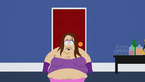 South.Park.S05E05.Terrance.and.Phillip.Behind.the.Blow.1080p.BluRay.x264-SHORTBREHD.mkv 000615.892