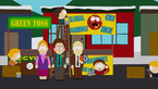 South.Park.S05E05.Terrance.and.Phillip.Behind.the.Blow.1080p.BluRay.x264-SHORTBREHD.mkv 000801.013