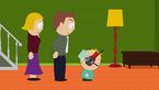 South.Park.S18E07.Grounded.Vindaloop.1080p.BluRay.x264-SHORTBREHD.mkv 000505.840