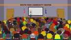 South.park.s22e07.1080p.bluray.x264-turmoil.mkv 000209.718