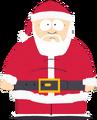 Santa Claus