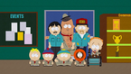 South.Park.S05E03.Cripple.Fight.1080p.BluRay.x264-SHORTBREHD.mkv 000126.981