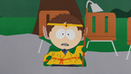 South.Park.S06E13.The.Return.of.the.Fellowship.of.the.Ring.to.the.Two.Towers.1080p.WEB-DL.AVC-jhonny2.mkv 001248.727