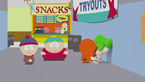 South.Park.S09E01.Mrs.Garrisons.Fancy.New.Vagina.1080p.WEB-DL.AAC2.0.H.264-CtrlHD.mkv 000345.313