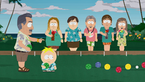 South.Park.S16E11.Going.Native.1080p.BluRay.x264-ROVERS.mkv 000921.765