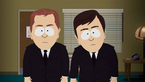 South.Park.S20E07.Oh.Jeez.1080p.BluRay.x264-SHORTBREHD.mkv 000814.542