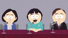 South Park S19 E03