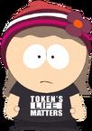 Heidi-tokens-life-matters-shirt