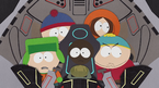 South.Park.S03E11.Starvin.Marvin.in.Space.1080p.WEB-DL.AAC2.0.H.264-CtrlHD.mkv 000900.348