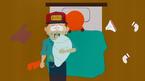 South.Park.S04E06.Cartman.Joins.NAMBLA.1080p.WEB-DL.H.264.AAC2.0-BTN.mkv 000331.704