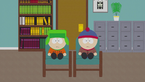 South.Park.S09E01.Mrs.Garrisons.Fancy.New.Vagina.1080p.WEB-DL.AAC2.0.H.264-CtrlHD.mkv 000705.306