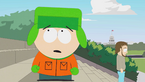 South.Park.S11E12.1080p.BluRay.x264-SHORTBREHD.mkv 001448.771