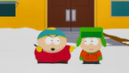 South.Park.S17E01.Let.Go.Let.Gov.1080p.BluRay.x264-ROVERS.mkv 000249.967