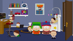 South.Park.S18E10.Happy.Holograms.1080p.BluRay.x264-SHORTBREHD.mkv 000855.594