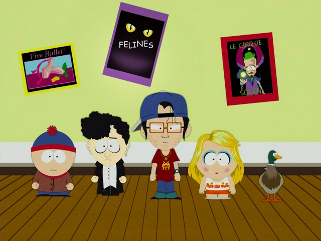 File:South Park Digities.png