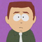 Icon profilepic butters dad