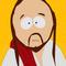 Icon profilepic jesus
