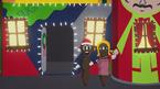 South.Park.S04E17.A.Very.Crappy.Christmas.1080p.WEB-DL.H.264.AAC2.0-BTN.mkv 000330.253