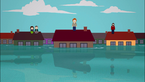 South.Park.S09E08.1080p.BluRay.x264-SHORTBREHD.mkv 001337.281