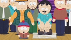 South.Park.S11E09.1080p.BluRay.x264-SHORTBREHD.mkv 001904.733